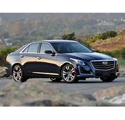 2015 / 2016 Cadillac CTS For Sale In Your Area  CarGurus