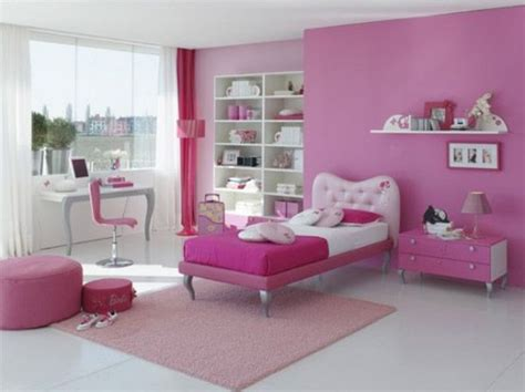 cool rooms for girls 25 room design ideas for teenage girls freshome com