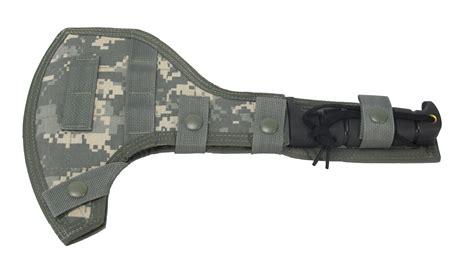 spax tool ontario knife sp16 spax inc sheath mod armory