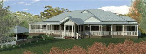 design your own queenslander home design gallery tony james building design