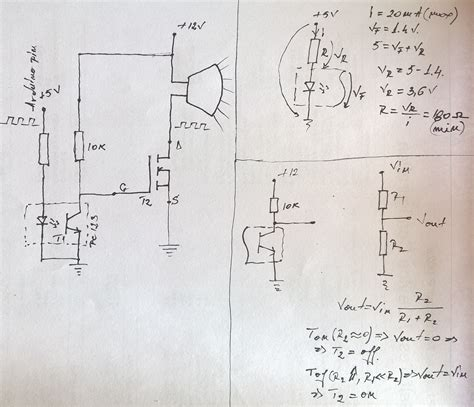 100 atmega328 wiring diagram using eagle schematic