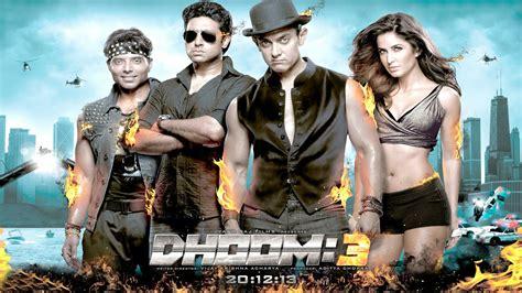 Dhoom3 2013 Full Movie Dhoom 3 Full Movie Download Free Dhoom 3 Full Movie Free