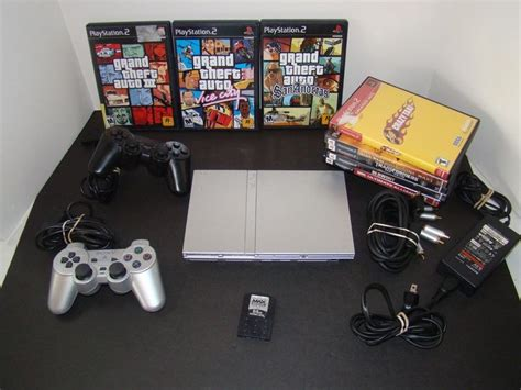 buy ps2 console 25 best ideas about playstation 2 slim on buy