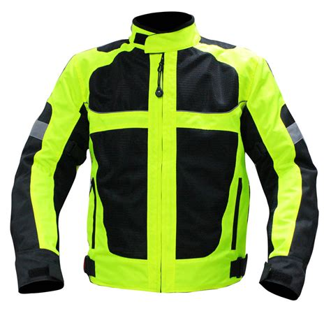 best jackets for bikers free shipping green color good protective motorcycle