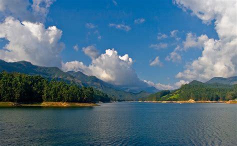 boating reservoirs near me 15 awesome things to do in munnar