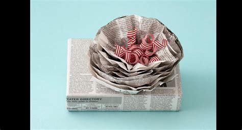 Kertas Kado Untuk Pembungkus Hadiah cara kreatif membungkus kado menjadi cantik dan unik ayo
