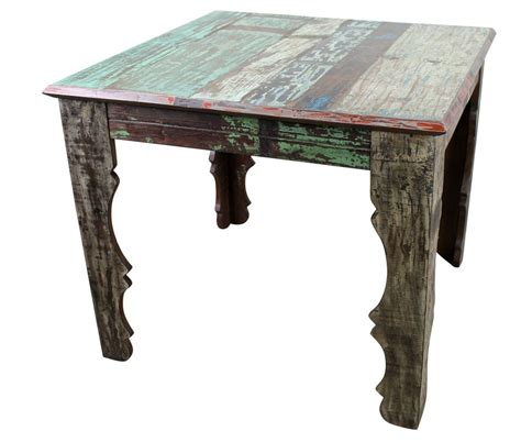 Mexican Rustic Dining Table Mexicali Rustic Wood Dining Table 37 Mexican Rustic Furniture And Home Decor Accessories