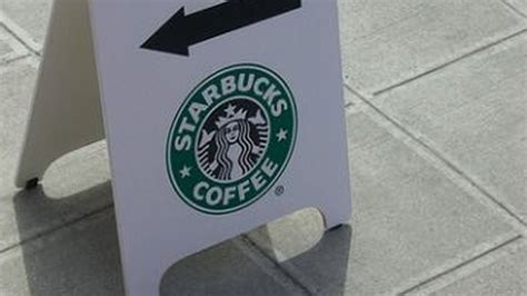 Starbucks Gift Card Through Email - starbucks to provide 5 off 10 gift cards via google offers