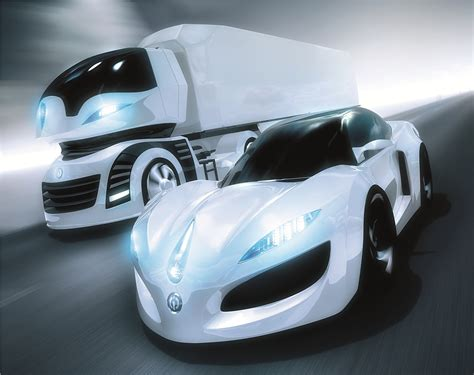 future cars 2050 future cars 2050 pictures to pin on pinterest pinsdaddy