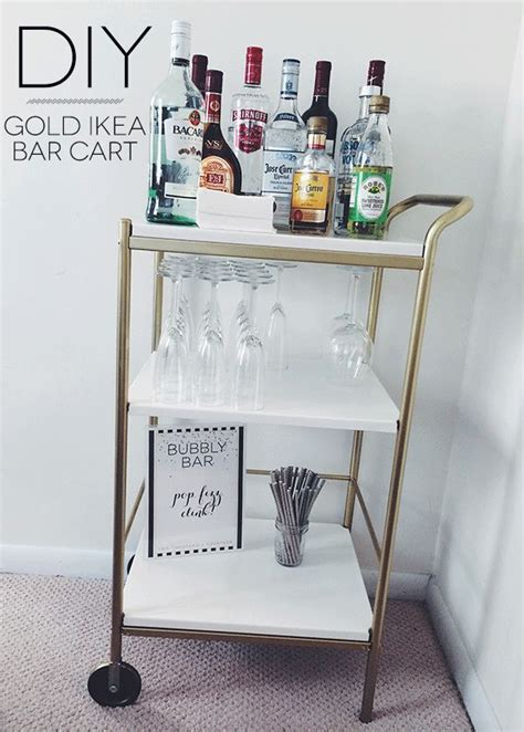 ikea bar hack 17 best images about apartment decorating ideas on
