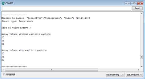 arduino json tutorial arduino json to string phpsourcecode net