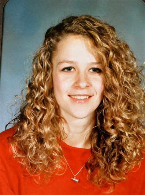 pictures of spiral perms on long hair looser spiral perm on long hair curly hair perms