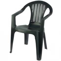 Cheap Home Decor Store monobloc garden chair poundstretcher