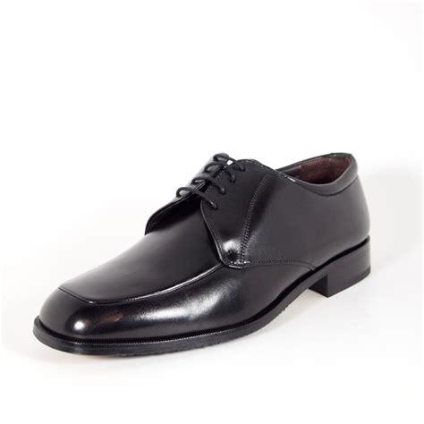 imagenes de zapatos bonitos de hombres zapato zapatos ancho especial para hombre zapatos de hombre