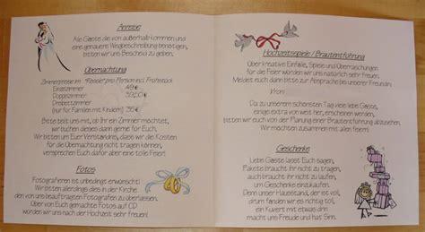 Schöne Einladungskarten Hochzeit by Standesamt Einladung Ourpath Co