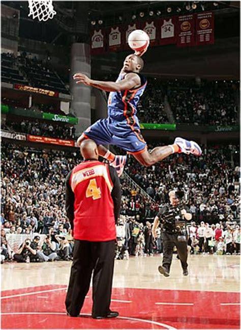 New Basket Tinggi Ada Resleting pemain terpendek di nba 171 let s see my
