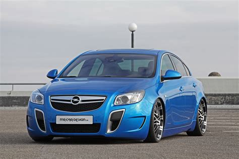 opel ford image gallery ford insignia