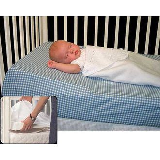 Raising Crib Mattress 13 Best Health Images On Pinterest Baby Products Baby Registry And Baby Care