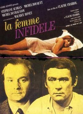film about unfaithful wife the unfaithful wife wikipedia