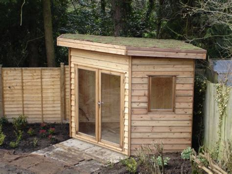 Kent Sheds by 25 Best Ideas About Corner Sheds On Garden