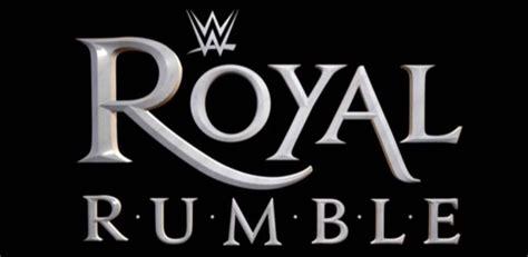 dafont wwe wwe royal rumble 2016 logo font forum dafont com