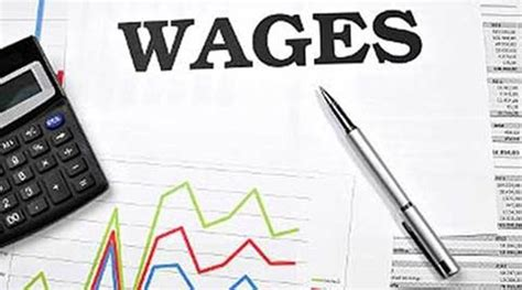 spray painter minimum wage govt asks psbs to finalise next wage revision before
