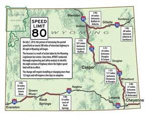 speed limit map california state speed limits map go search for tips