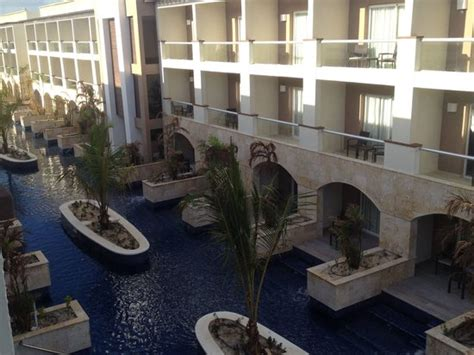 royalton punta cana swim out room 301 moved permanently
