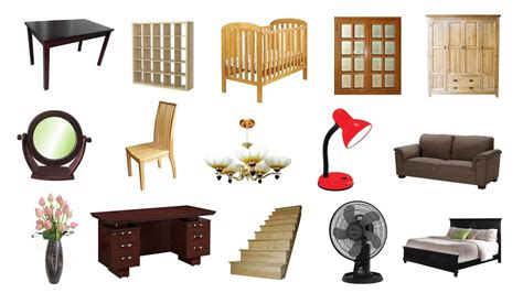Names Of Living Room Furniture Living Room Furniture Names Leather Living Room Furniture 2 With Living Room Furniture Names For
