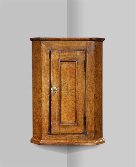 Buy Small Cupboard by Small Walnut Corner Cupboard Small Antique Corner
