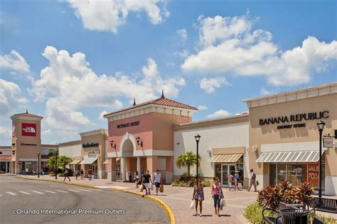Home Design Outlet Orlando by 100 Home Design Outlet Orlando Fl Top 5 Shopping