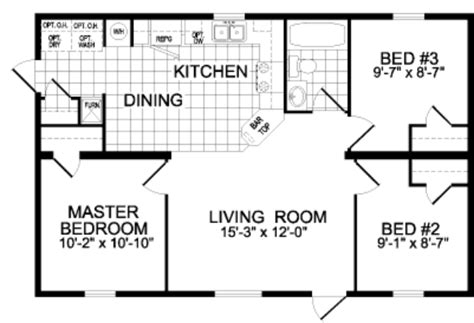 agl homes titan sectional modular home plans titan 947