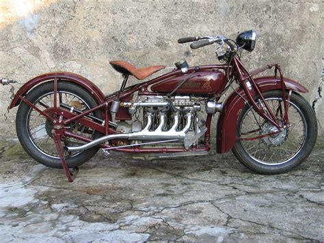 Suche Indian Motorrad Oldtimer by Motorrad Oldtimer Kaufen Indian Four Diverse L 252 Chinger