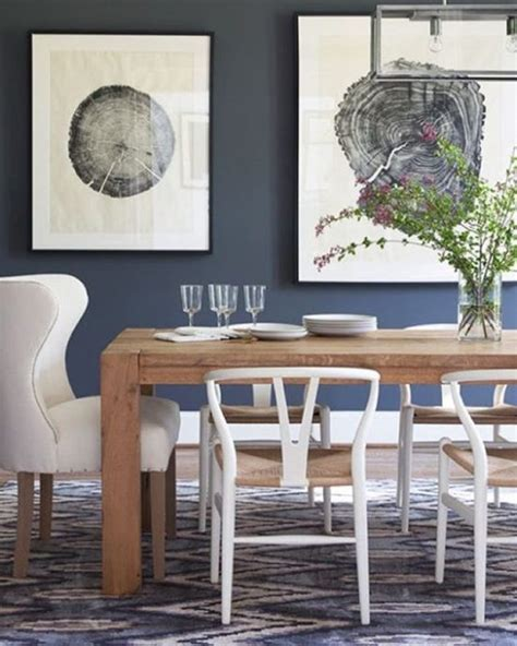 mixed dining room chairs mix and match dining room tables and chairs the
