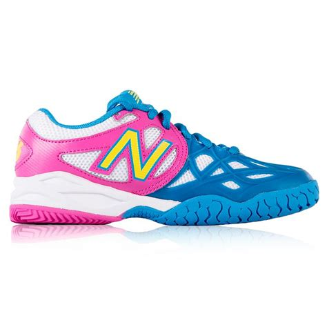 new balance tennis shoes new balance kc 996 m junior tennis shoe