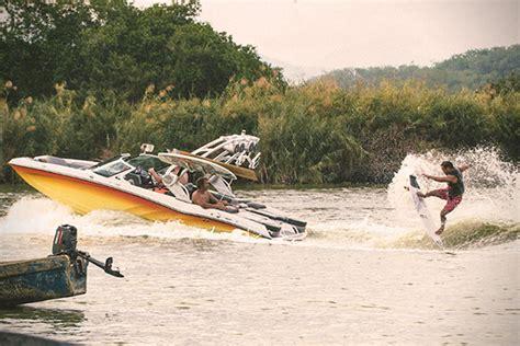 cheap wake boats 2015 mastercraft x20 the boat for wakesurfing hiconsumption