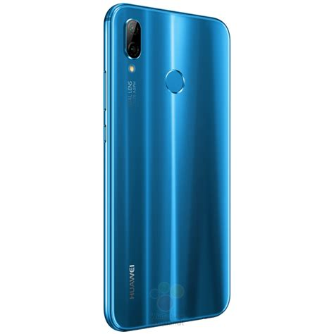 huawei p20 p20 pro and p20 lite big leak brings even more official renders colors specs in tow