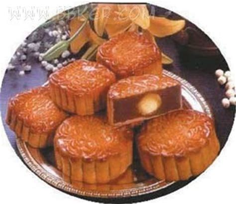 new year moon cake tour beijing moon cake festival