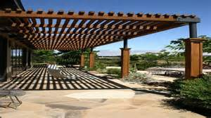 Pergola Roof Designs by Pergola Roof Ideas Pergola Patio Roof Design Attached