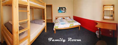 hostel room about hostel cinnamon sally backpackers hostel in riga