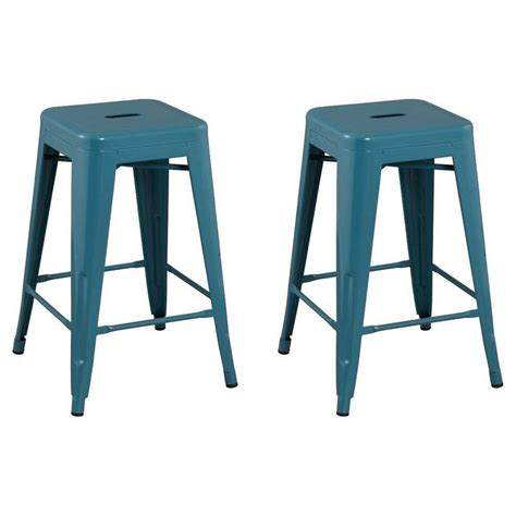Carlisle 24 Counter Stool With Wood Seat Metal by 33 Best Stuff To Buy Images On Dining Rooms