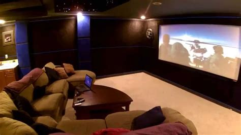 home theatre design on a budget 100 home theater decorating ideas on a budget boys