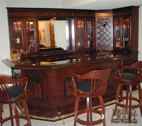 building barn home home bar design