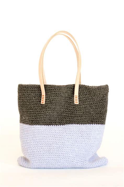 easy tote bag pattern uk 1000 images about craft diy on pinterest diy crochet