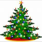 Weihnachtsbaum Bilder - Weihnachtsbaum GB Pics (Seite 5 ...