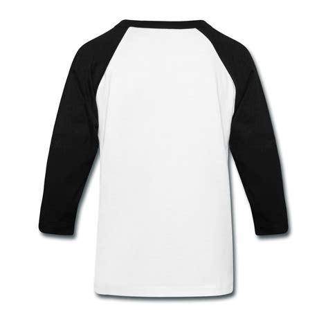 baseball shirt designs template baseball t shirt clip 41