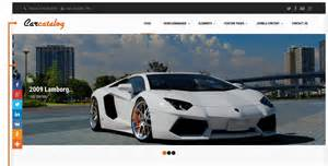 9gag template dealership website template theme and templates