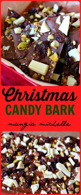 candy christmas boards for co workers 1000 ideas about board on big posters and sorority