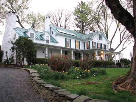 middleburg va bed and breakfast briar patch bed breakfast middleburg va updated