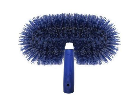 ceiling fan cleaning brush 106 best health personal care cleaning tools images on